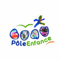 création logo, APEI, Orange, Vaucluse